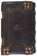 Back cover, ac 161230.