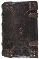 Front cover, ac 161230