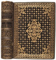 Front cover and spine, STC 25259.