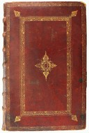 Front cover, STC 13569 copy 4.