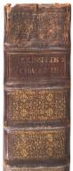 Spine (detail), STC 13569 copy 4.