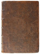 Front cover, STC 3829.
