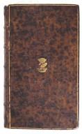 Front cover, PR 2752 1740 copy 2 v.7 Sh.Col.