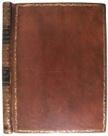 Front cover and spine, STC 5641.