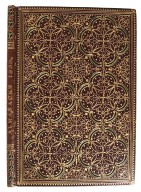 Front cover and spine, STC 391.5.