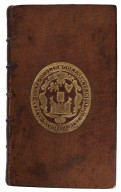 Front cover, PR2752 1747b copy 1 Sh. Col.