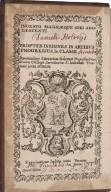 Inside paste-down, PR2752 1747b copy 1 Sh. Col.