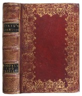 Front cover and spine, STC 1221 copy 2.