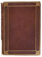 Front cover, STC 1248 copy 1.