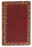 Front cover, STC 1275.