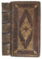 Front cover and spine, STC 1158 copy 2.