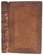 Front cover and spine, STC 1265.2.