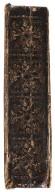 Spine, STC 1620.