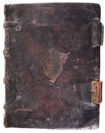 Front cover, STC 2182.2 copy 1.