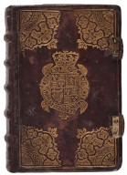Front cover, STC 2248.