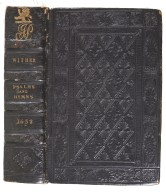 Front cover and spine, STC 2735 copy 1.