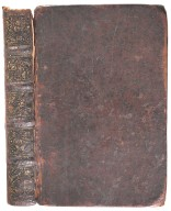 Front cover and spine, STC 3748 copy 2.