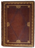 Front cover, STC 4397.