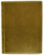 Front cover, STC 4492.
