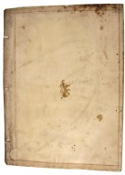 Front cover, STC 4492.2.