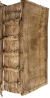 Sewing supports covering, STC 4503 copy 1.
