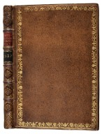 Front cover and spine, STC 5165.
