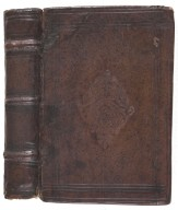 Front cover and spine, STC 10479 copy 2.