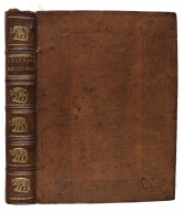 Front cover and spine, STC 10761 copy 1.