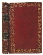 Front cover and spine, STC 11708 copy 1.