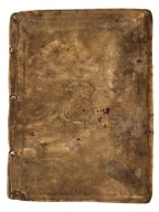 Front cover, STC 4562.