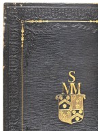 Cover (detail), STC 4691 copy 1.