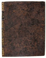 Front cover and spine, STC 4939.