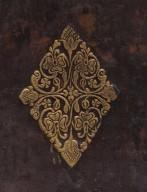 Centerpiece detail), STC 5900 copy 1.