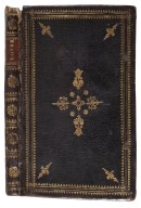Front cover and spine, STC 6042.