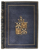 Front cover and spine, STC 6336.