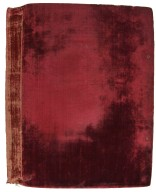 Front cover and spine, STC 7302 copy 3.
