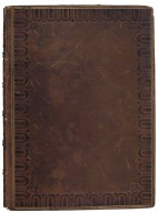 Front cover, STC 12995 copy 1.