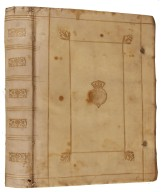 Front cover and spine, STC 13273 copy 3.