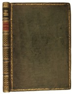 Front cover and spine, STC 13286.