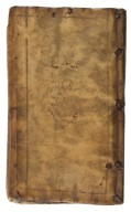 Back cover, STC 13406.8 copy 2.