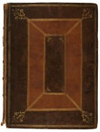 Front cover, STC 13445 copy 1.
