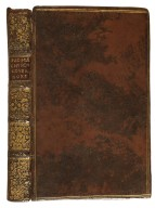 Front cover and spine, STC 14328.
