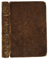 Front cover and spine, STC 14354 copy 2.
