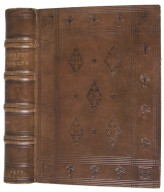 Front cover and spine, STC 15195 copy 2.