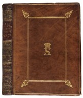 Front cover and spine, STC 15215 copy 4.