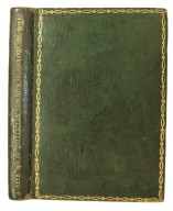 Front cover and spine, STC 17805 copy 1.