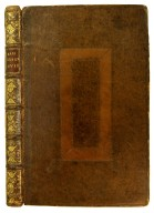 Front cover and spine, STC 18964 copy 1.