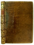 Front cover and spine, STC 18964 copy 2.