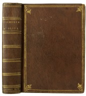 Front cover and spine, STC 19160 copy 2.