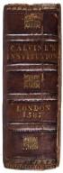 Spine, STC 4422 copy 2.